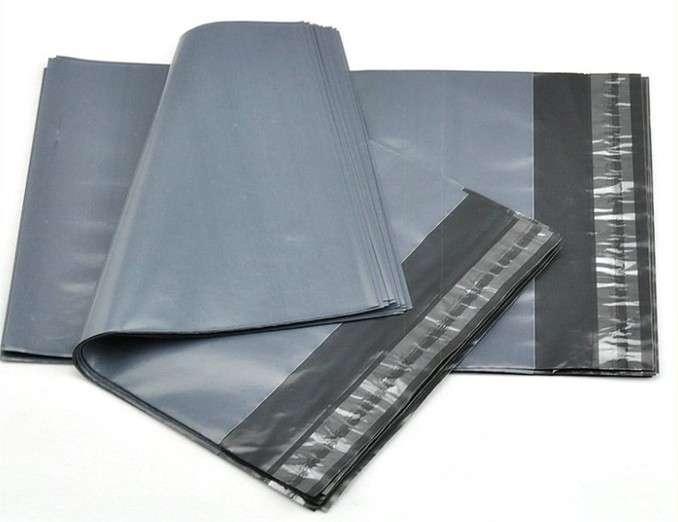 envelope aba adesiva