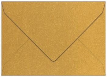 envelope atacado