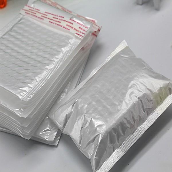 envelope auto adesivo