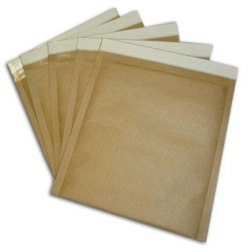 envelope malote