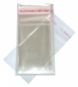 envelope sangria de caixa inviolável
