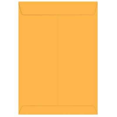 Envelope tamanho a3